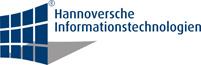 Hannoversche Informationstechnologien